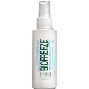 Biofreeze Spray - 118 ml