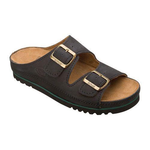 SCHOLL sko. | FINN.no