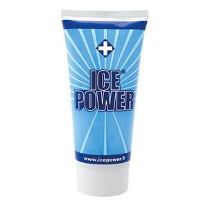 Ice Power Kjølekrem- 150ml