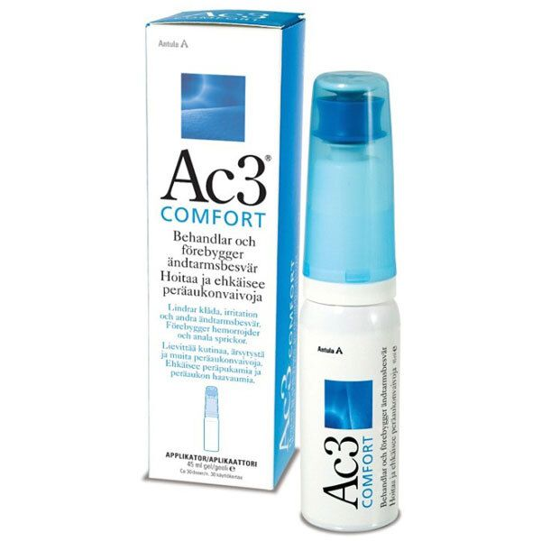 ac3-comfort-foam.jpg?c=ISpMg0