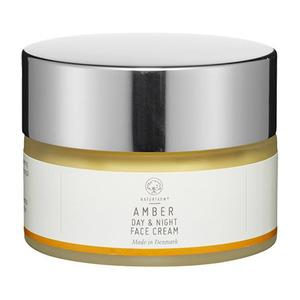 RAV Moisture Day Cream - 60 ml