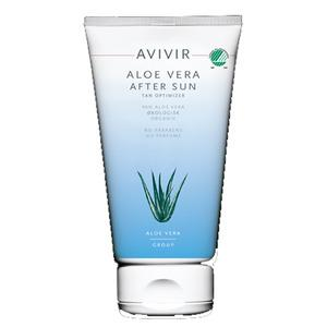 Avivir Aloe Vera After Sun - 150ml