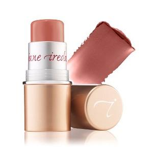 Jane Iredale - In Touch Cream Blush