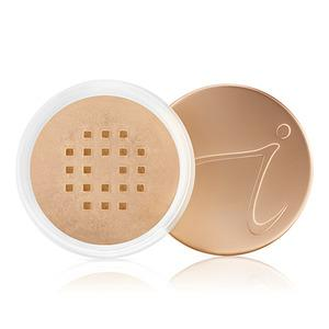 Jane Iredale - Amazing Base (løst pudder)