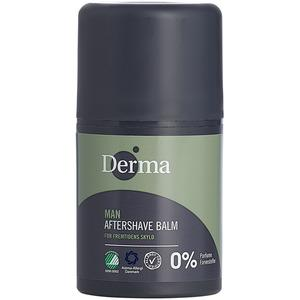 Derma Man Aftershave Balm - 50ml