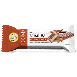 Easis Diet Meal Bar Caramel - 65 g | Rask og billig handel hos Med24.no