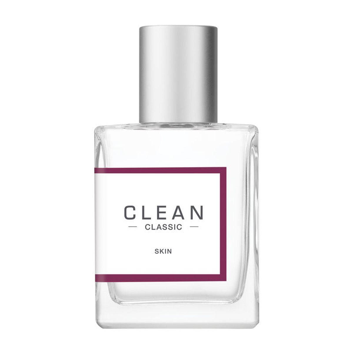 CLEAN Skin Eau De Parfume 30 ml med24.no