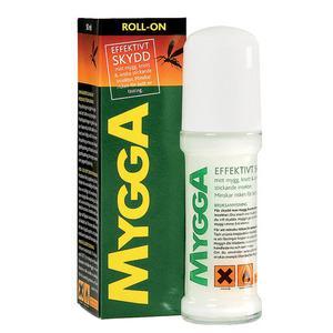 MyggA original roll-on - 50 ml