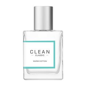 CLEAN Eau de Parfum - Warm Cotton - 30 ml