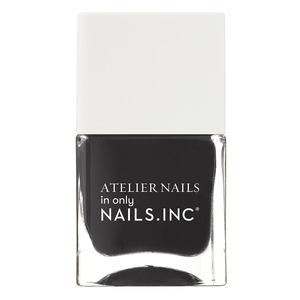 Nails INC Take Me to The Runway