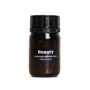 Teministeriet Ayurveda Beauty - 70 g