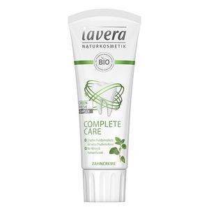 Lavera Sensitive & Repair Toothpaste - 75 ml