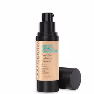 Youngblood Liquid Mineral Foundation - 30 ml.