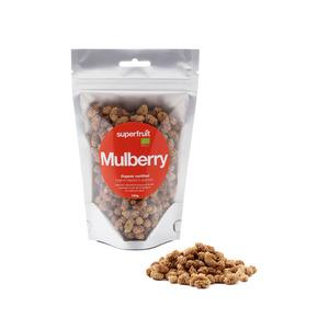 Superfruit Mulberry