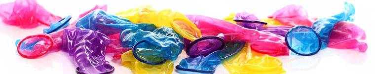kjøp kondomer sex og porno