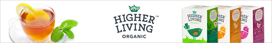 Higher Living
